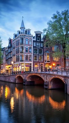40 Best Amsterdam Iphone Wallpapers Images In 2020 Amsterdam