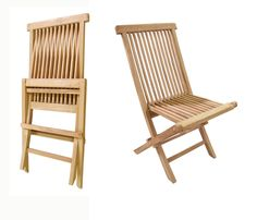 http://www.amazon.com/D-ART-COLLECTION-Crestwood-Folding-Chair/dp/B00JL9DHYC/ref=sr_1_4?ie=UTF8  $188 and free shipping