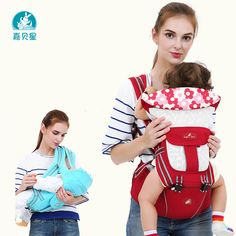 Backpacks & Carriers Search For Flights Healthy Hipseat For Newborn And Prevent O-type Legs 6 In 1 Carry Style Loading Bar 20kg Ergonomic Baby Carriers Kid Sling Exquisite Craftsmanship; Mother & Kids