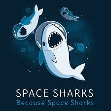 #SHARKSOCKET #CROWDWISDOM SHARK SOCKET IS: 1/ The reproduxtion part of the shark 2/ An adjustable wrench 3/ A part in women spacesuit