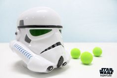 3D Star Wars Mugs