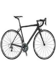 SCOTT Addict 10 Bici Corsa ID44138032 Prezzo: €3099