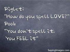 good love quotes feel-love