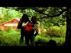 LE PAPILLON - (2002) Comédie dramatique. Film en français complet avec sous-titres en espagnol. YouTube