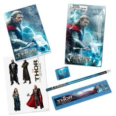 Gewinnspiel zum DVD und blu-ray Start von Thor2 – tolle Fanpakete zu gewinnen! › Die Testfamiliehttp://www.dietestfamilie.de/gewinnspiel-zum-dvd-und-blu-ray-start-von-thor2-tolle-fanpakete-zu-gewinnen/