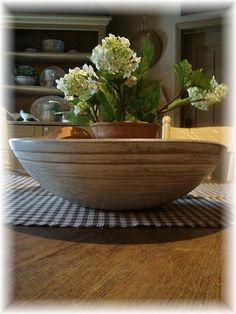 208 best rustic bowls images country style farmhouse style rh pinterest com
