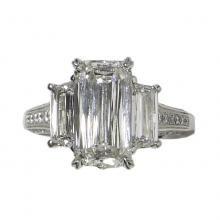 Custom Make vintage jewelry on Morpheus! http://www.morphe.us.com/ #VintageWeddingRing