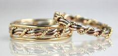 cord-of-three-rope-God-strand-ring