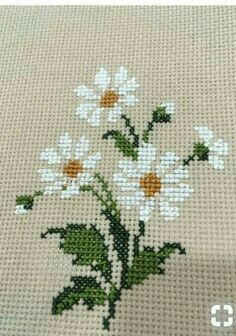 ideas for embroidery patterns cross stitch funny Cross Stitch Cards, Cross Stitch Borders, Modern Cross Stitch, Cross Stitch Flowers, Cross Stitch Designs, Cross Stitching, Cross Stitch Embroidery, Embroidery Patterns, Hand Embroidery