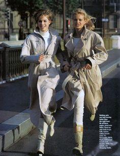 80s-90s-supermodels
