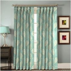 Know How To Buy An Attractive Curtain From Online Store For Your Home