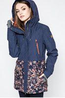 GEACA-DE-IARNA-DAMA5 Hooded Jacket, Hoodies, Sweaters, Fashion, Jacket With Hoodie, Moda, Sweatshirts, Fashion Styles, Parka