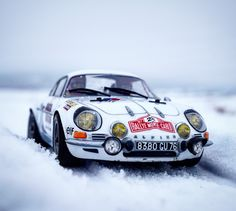Monte Carlo Rally, Rally Car, Old Toys, Remote, Legends, Group, Cars, Instagram, House