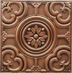 http://www.ebay.com.au/itm/PL50-3D-embossed-ceiling-tiles-decor-panel-roofing-Ceiling-Wallpaper-10tiles-lot-/151008679413?ssPageName=STRK:MESE:IT