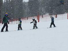 Where in the World will You Ski? Epic Pass VS Ikon Pass Colorado Resorts, Ski Pass, Best Skis, Ikon, Skiing, War, Outdoor, Ski, Outdoors
