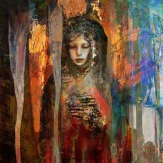 Suhair Sibai was born in Syria  in 1956. Through her work, Suhair explores the concepts of identity and the Self, using the female form a...
