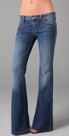 My next brand of jeans to try. Mother jeans. These are hot!!