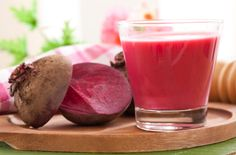 A Smoothie Recipe…For Hair Growth! 1 cup sprouts (i.e. alfalfa);  1 cabbage leaf or 2 Brussels sprouts;  1 cup broccoli florets;  1 (medium) carrot;  2 slices red onion;  1 medium beet & beet greens;  1/2-1 clove garlic (optional)  To sweeten this bland mixture try adding watermelon and/or apples.