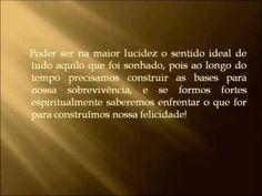 O PODER DO EQUILÍBRIO.wmv  http://cordeirodefreitas.wordpress.com