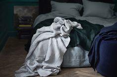 Cozy Up - Take A Peek At IKEA's New 2018 Catalog - Photos