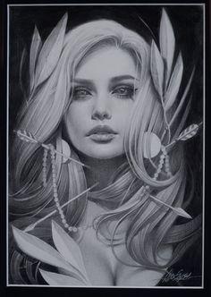 by Alex Sorsa