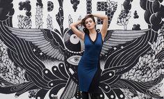 http://www.yoelcollection.com/vestidos-de-fiesta-las-tendencias-para-este-2016/