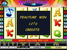 Франк казино официальный сайт игры
