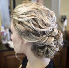 wedding-hairstyle5--10212014nz