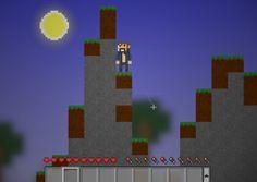 37 Mejores Imagenes De Juegos Minecraft Gratis Online Gratis