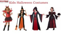 #Special Offers on Halloween Fancy Dress Costumes