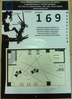 KUAFÖR 169 - #MAKASELLER #KUAFÖR PROJE III - PAFTA I