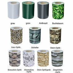 Mesh Fencing, Fence Design, Planer, Dog Food Recipes, Deco, Terrazzo, Facade, Patio, Gardens