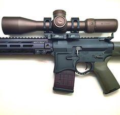 Summon this (or something like it) on amazon.com: http://amzn.to/1MnNAqJ Thank you @vortexoptics for the Razor HD Gen2. I dont know what to say. Your generosity is unmatched! #vortex #razorgen2 #tac_pack #GunLove #NFAAF #gun #guns #gunporn #gunstagram #gunsofinstagram #igguns #ar15 #igmilitia #kcco #canibeat #knives #cigar #sickgunsallday #molonlabe #2a #dtom #tactical #diamondsGW #hecklerandkoch #subscriptionbox #tacticalgear #survivalgear #edc #usnstagram @sickguns @daily_badass…