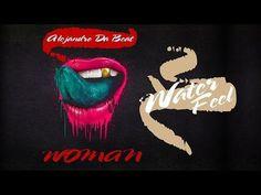 Lo  nuevo es: Alejandro Da Beat - (Water Feel) (Original Mix) entra http://ift.tt/2fHLsT0.