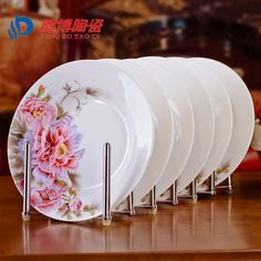 Buy Products Online from China Wholesalers at Aliexpress.com