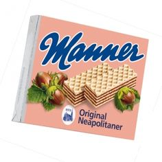 Austrian Recipes, Austrian Food, Vienna Waits For You, Manners, The Originals, My Love, Daughter, Traditional, Chocolate