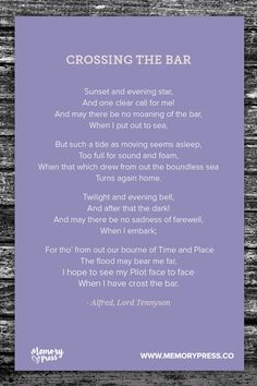 So go and Run Free A collection of religious funeral poems that help guide us in our grieving. Curated by Memory Press, creators of beautiful, uplifting, and memorable funeral programs Memorial Cards, Funeral Memorial, Memorial Poems, Funny Funeral Poems, Funeral Quotes, Funeral Ideas, Funeral Planning, Funeral Cards, Funeral Readings