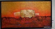 Dilemas de Leonora Sisto  Mirada que nos comparte en La galería de arte El Carmen  #arte #art  #artemexico #arteenmexico #artecontemporaneo #arteabstracto #abstracto #abstract #abstractart #color #culture #cultura #ciudaddemexico #contemporaryart #d#figura #form #gallery #galería #idea #mexicanart #óleo #oil #painting #pintura #sisto #leonorasisto #elcarmen #galeriaelcarmen #gael #galeriartenlinea #pasionporelarte