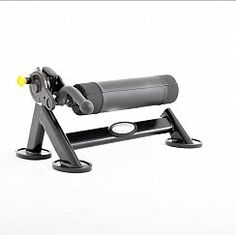 Leg Press, Gym Equipment, Train, Workout, Functional Training, Compact, Line, Work Out, Workout Equipment