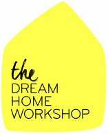 The Dream Home Workshop | SGArch | Learn how to map your perfect place