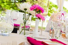 "An Image from ""A Look at Couture Events Maui "" 