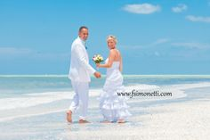 Visit www.fsimonetti.com to see more of my work. Photography, Marco Island, Sanibel, Captiva, Destination Weddings, Portraits.