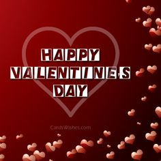 friends can also wish each other a happy valentines day as they will record a new lovely year of friendship lets see some valentines day messages - Valentines Day Messages For Girlfriend