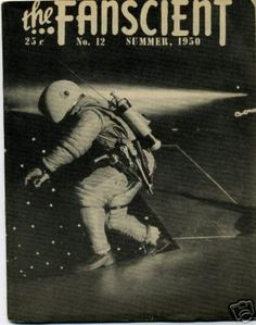 =-=1950