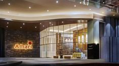 Amari Johor Bahru 82C Jalan Trus Johor Bahru Malaysia recommend hotel discount 5 star hotels discounted hotels deals online coupon code promo coupon code Vouchers hotel coupons cheapest hotels Save Upto 50% voucher codes Discount Coupon Codes review Promotional Offers best hotels  #amarijohorbahru #hotel #travel