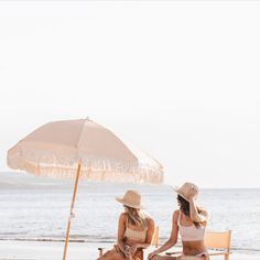 The everyday Summer Hat Style for him or her. With its heavy weave and natural sand colour, the River Sand hat is made for almost every outing. This hat is durable, flexible and suits all heads. Best Friend Pictures, Summer Aesthetic, Summer Hats, Beach Day, Summer Vibes, Surfing, Black And White, Photography, Suits