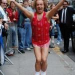 "Caption ""Richard Simmons"""