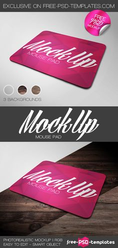 Bigpreview_free-mouse-pad-mock-up1