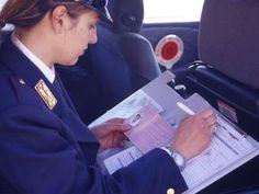 'Patentone' professionale per macinatori di km, bonus fino a 200 punti