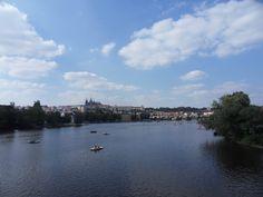 Praha | Prague nel Hlavní město Praha
